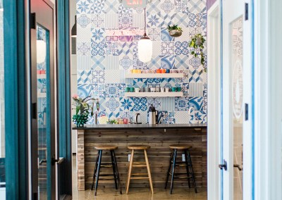 Cleveland's cool coworking spaces: Area is following a national trend