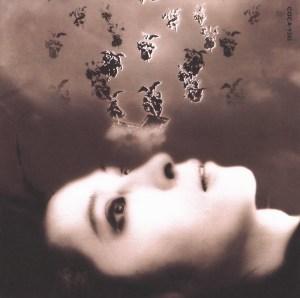 Album cover of Shishunki II, Der Zibet