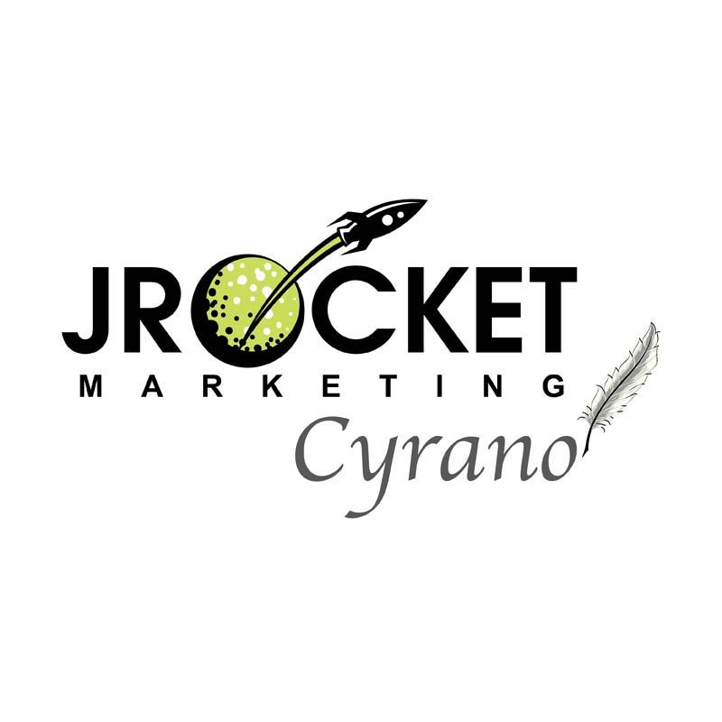 JRocket Marketing Launches