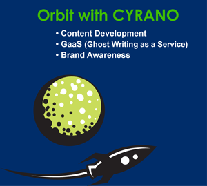 Rocket stages in Your Business: Orbit with JRocket Marketing
