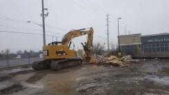 jr-demolition-07