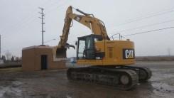 jr-demolition-10