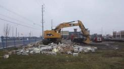 jr-demolition-15