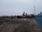 jr-demolition-16