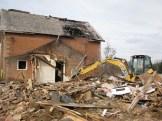 jr-demolition-18