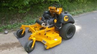 jr-equipment-03
