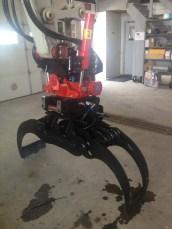 jr-equipment-29