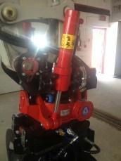 jr-equipment-30