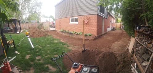 jr-excavation-01