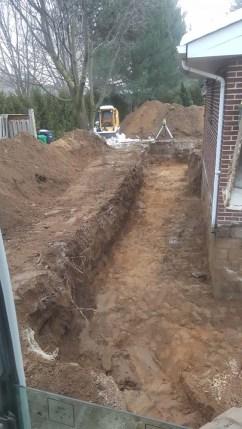 jr-excavation-09