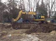 jr-excavation-11