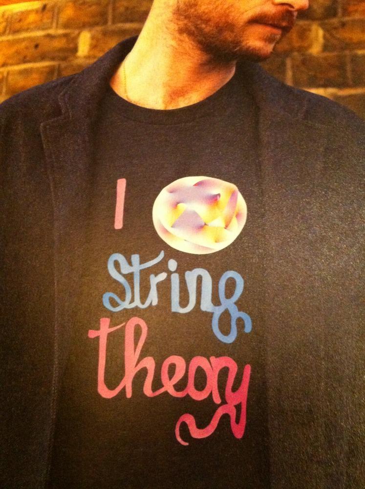 i_o_string_theory