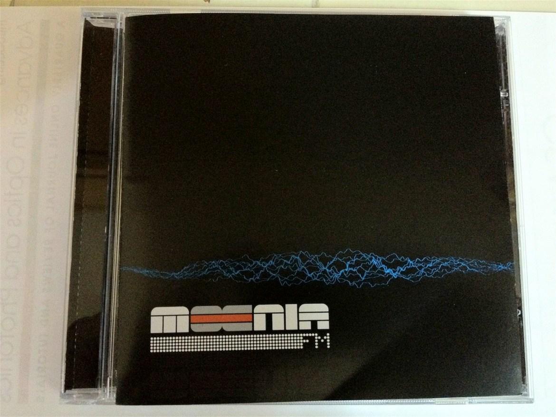 Moenia FM