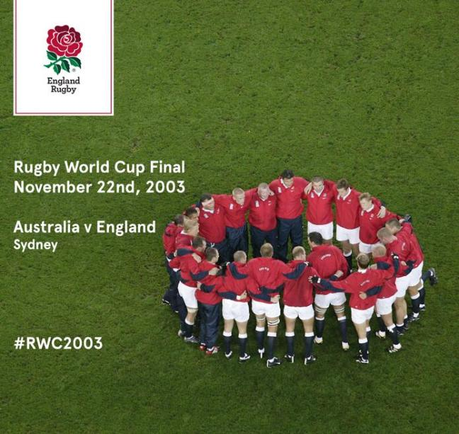 Rugby Worldcup