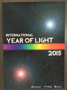 International Year of Light 05