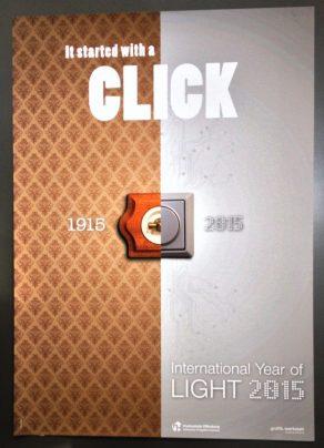 International Year of Light 06