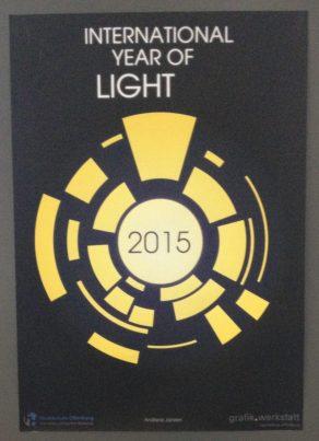 International Year of Light 08