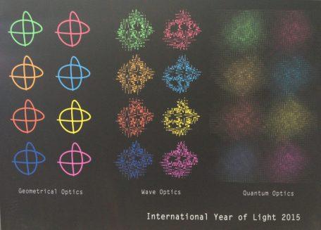 International Year of Light 10