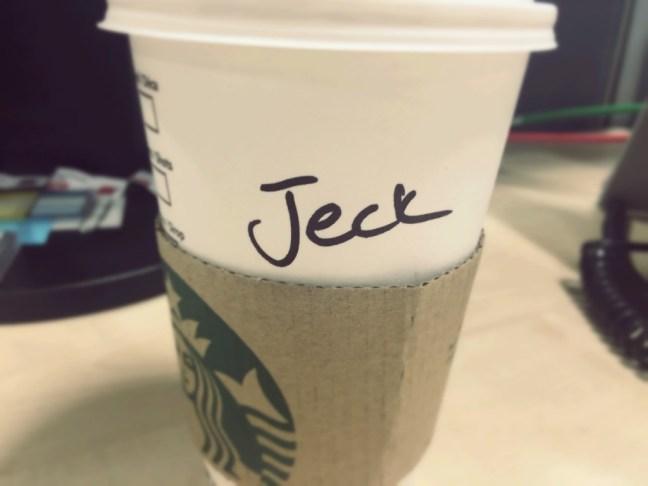 Starbucks_Name_Done_it_again
