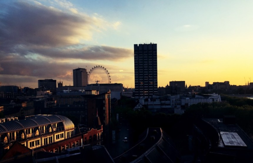 20150514_London