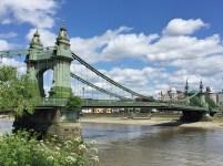 Thames Run 2