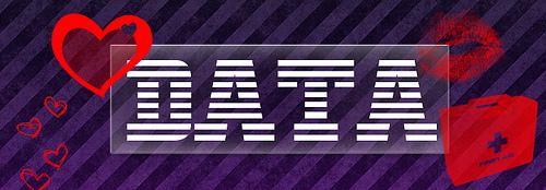Data Hearts