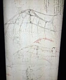 22 Da Vinci Mechanics of Genius