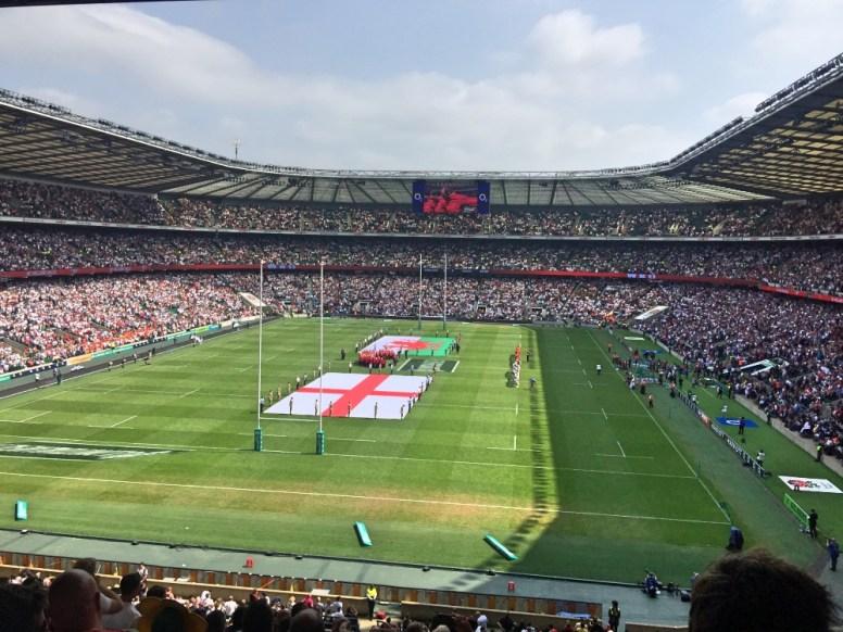 EnglandVWales_1