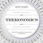 Now Reading: Trekonomics
