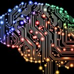 Artificial Intelligence, Revealed