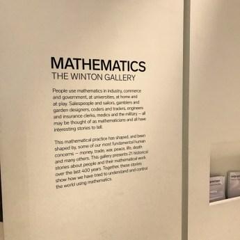 03 Winton Gallery