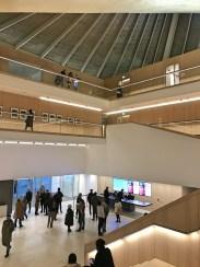 06 Design Museum