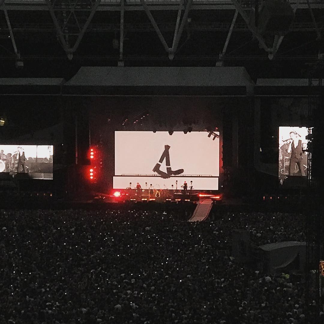 DepecheMode_London