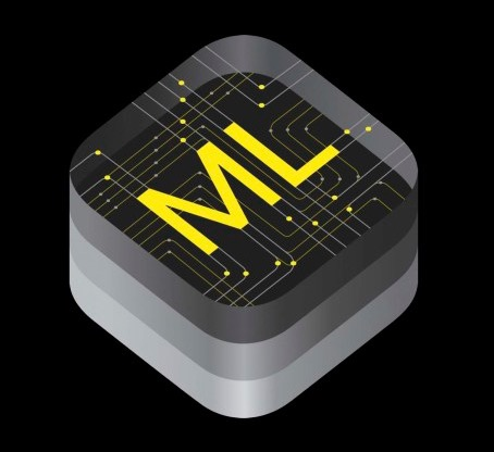Apple ML
