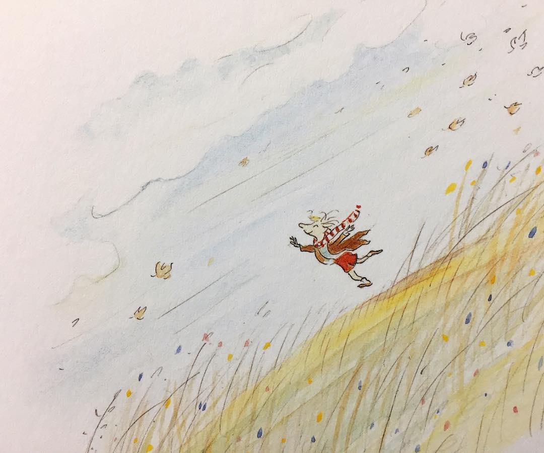 좀머씨 이야기 – 파트리크 쥐스킨트