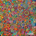 1-psychedelic-bubbles-manami-yagashiro