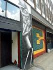 3-rivington-street-london-ec2-image-by-homegirl-london_0