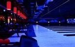 bowling-cosmic