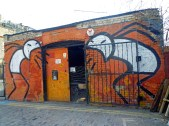grimsby-street-london-e2-image-by-homegirl-london-3