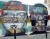 hanbury-street-e1-homegirl-london_1