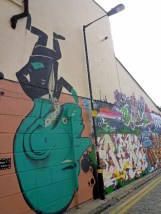 head-stand-grimsby-street-london-e2-image-by-homegirl-london