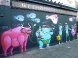pedley-street-e1-homegirl-london_0