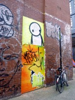 redchurch-street-e2-homegirl-london-2_0