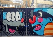 street-art-christina-st-london-ec2-image-by-homegirl-london