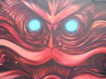 street-art-curtain-road-london-image-by-homegirl-london