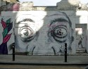 street-art-hanbury-street-image-by-homegirl-london