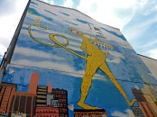 street-art-northwest-place-london-n1-image-by-homegirl-london