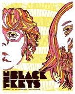 The-Black-Keys-concert-posters-19