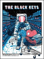 The-Black-Keys-concert-posters-65