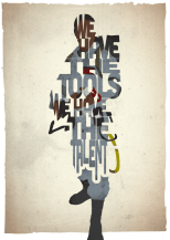 typographic-movie-posters-13